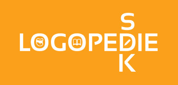Logopedie SDK